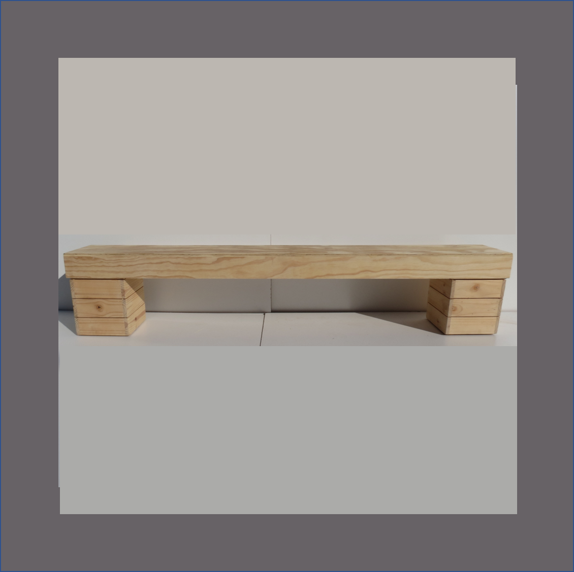 pine-bench-24