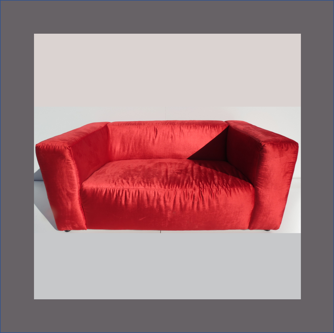 red-hippo-couch