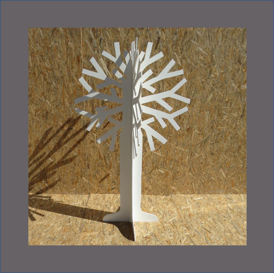 bird-konfetti-tree