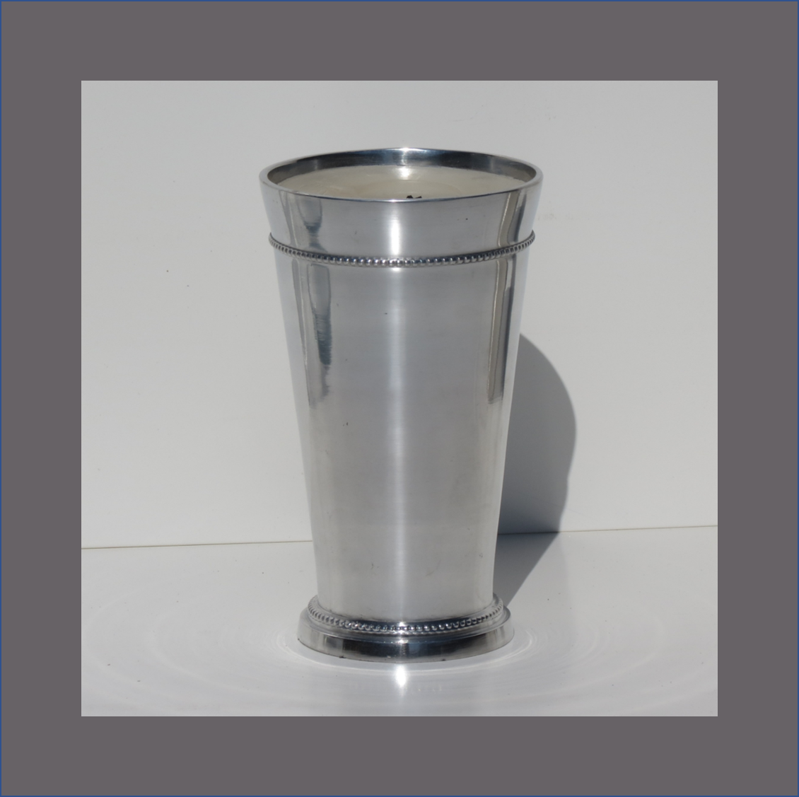silver-candle-goblet