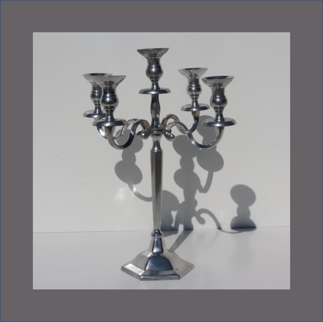 5-arm-silver-candelabra-small