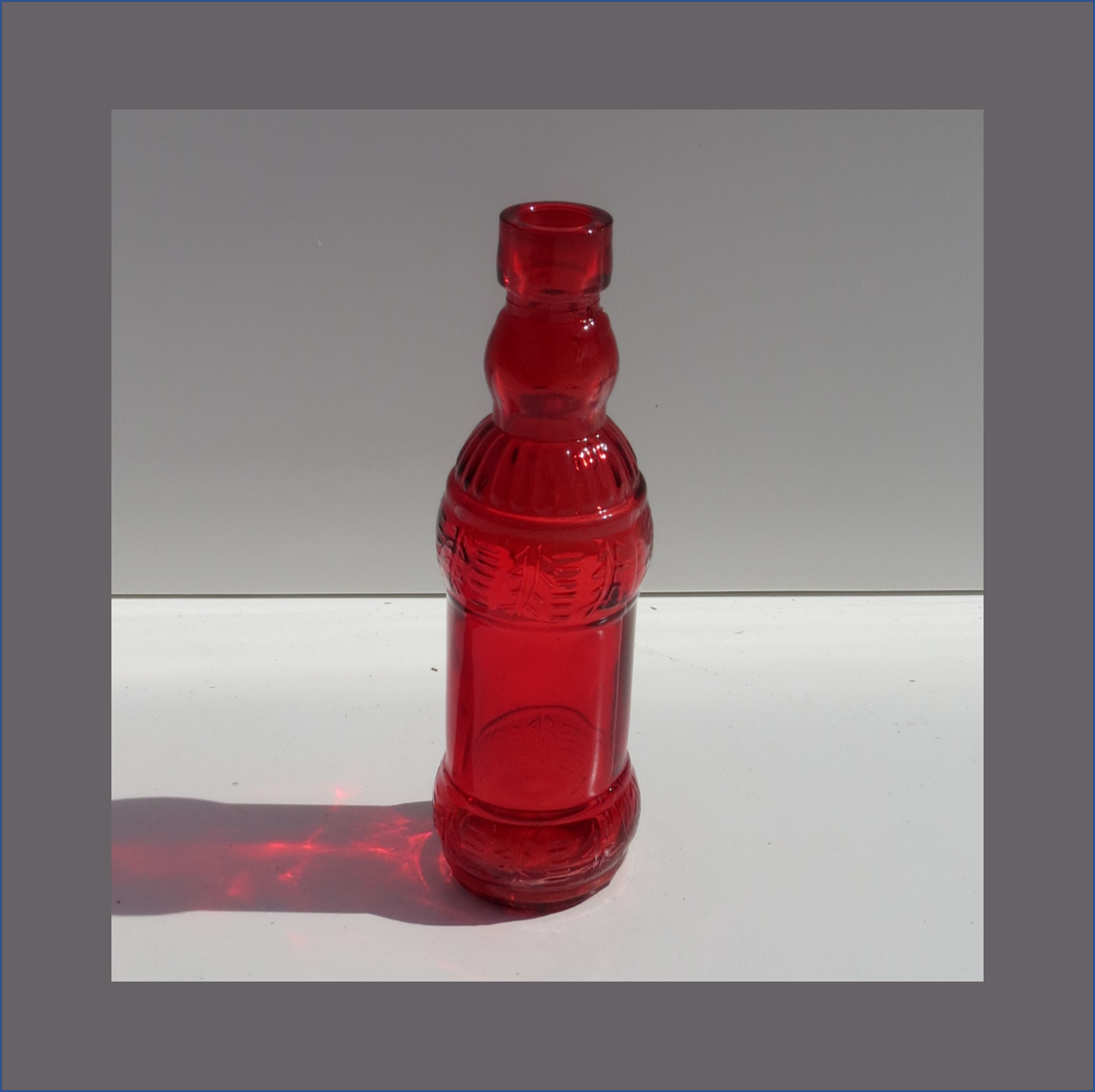 red-bottles