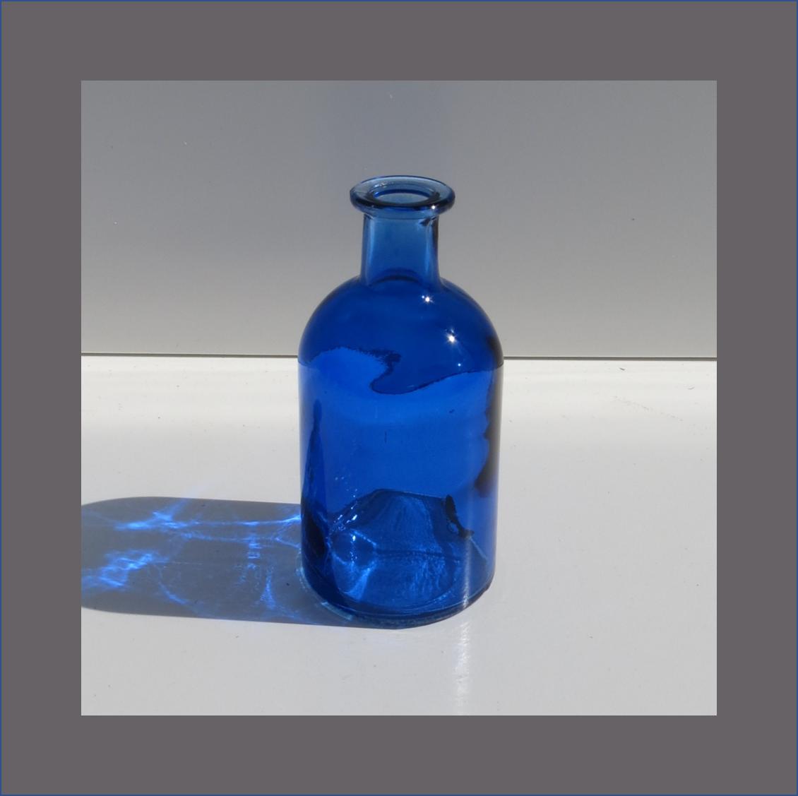 blue-message-bottle