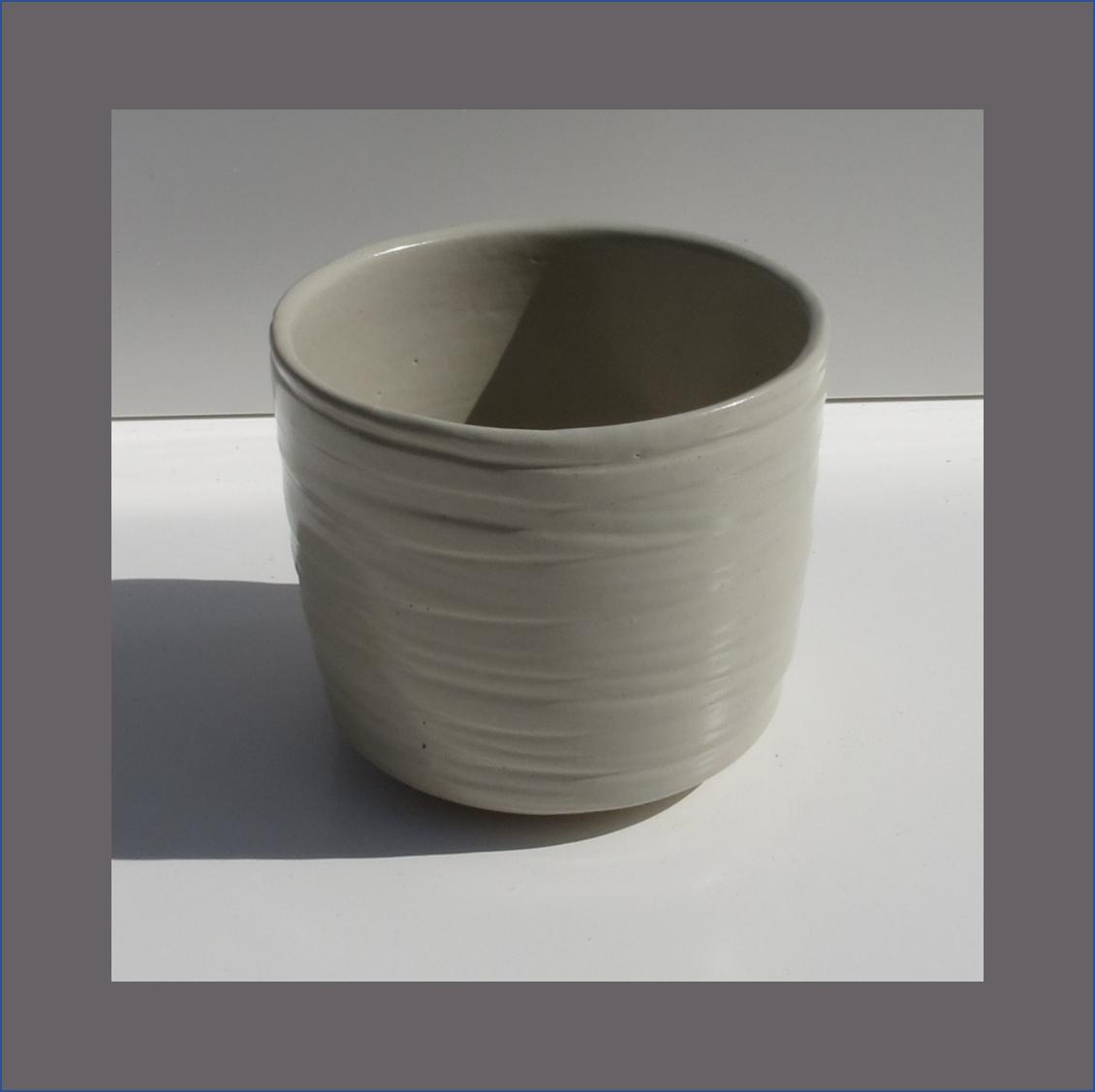 crinkle-vase