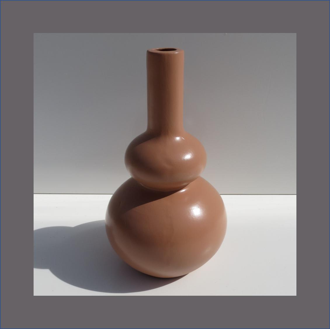 calabash-pot