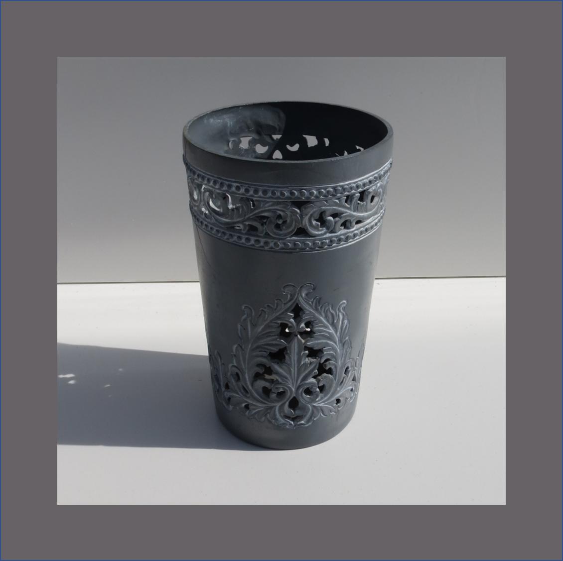 french-vase-lavender