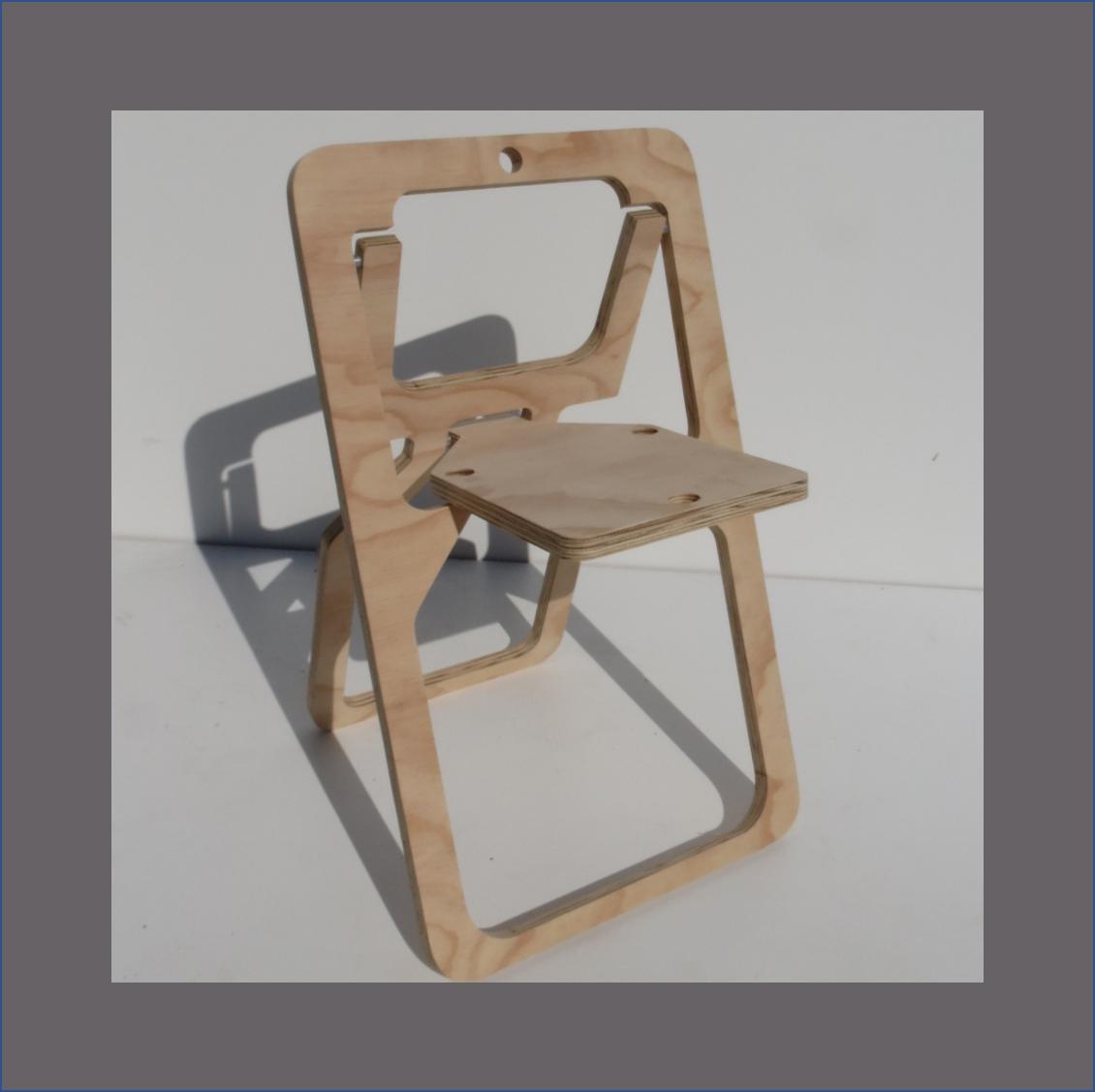 ikea-beach-wood-chair-adult