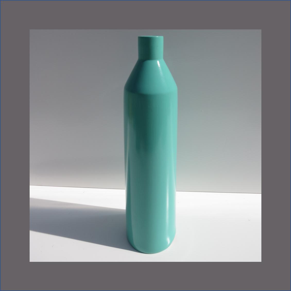 taper-tower-vase-