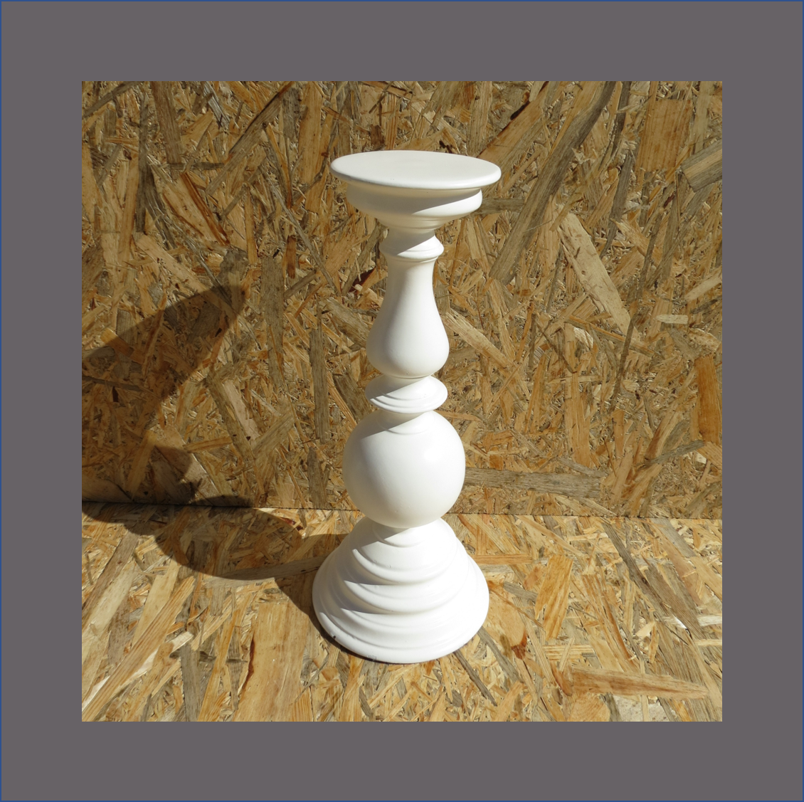 white-wood-w-collection