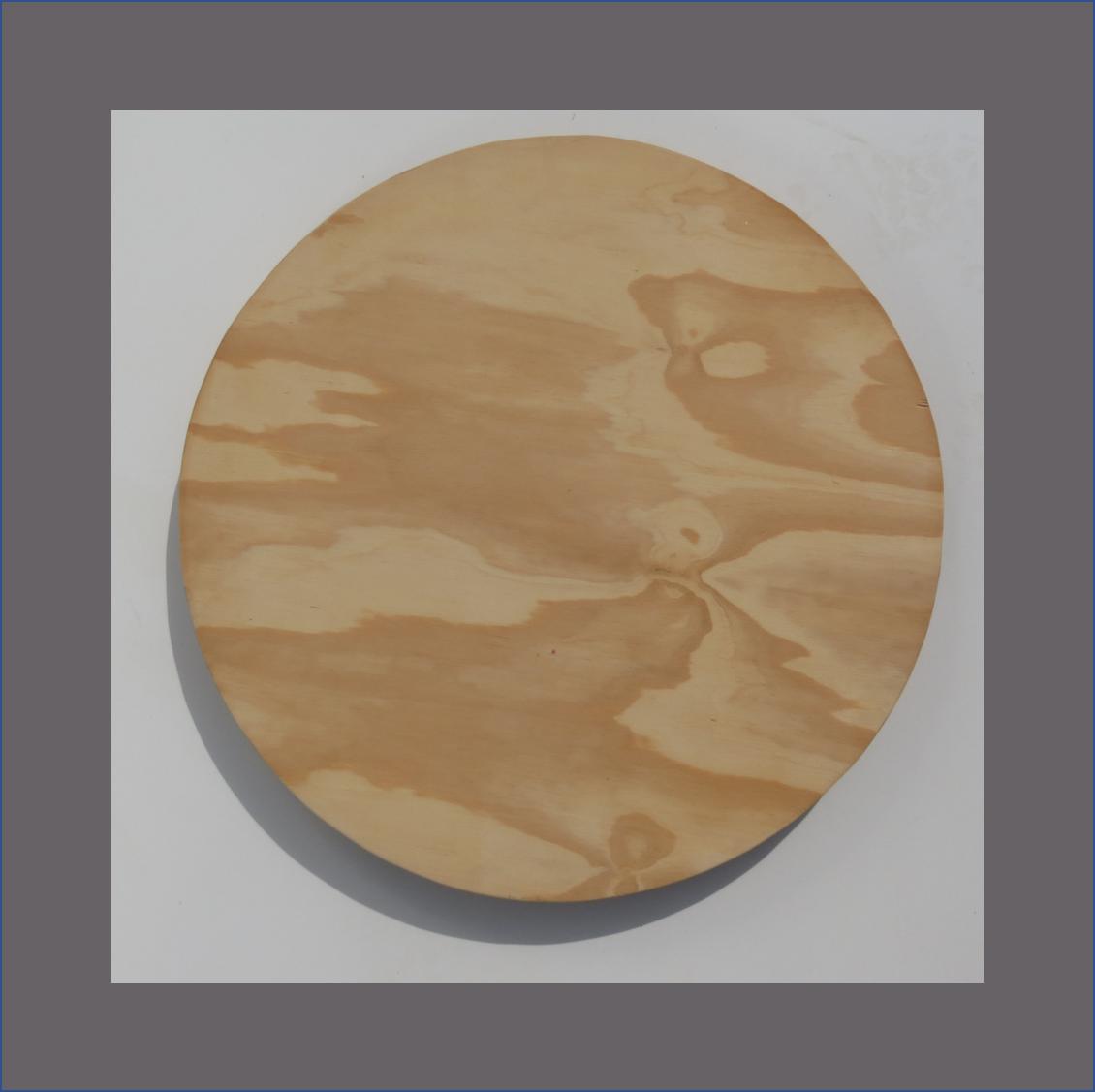 round-centre-piece-pine-ply-