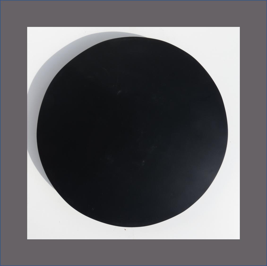 round-centre-piece-colour-assorted