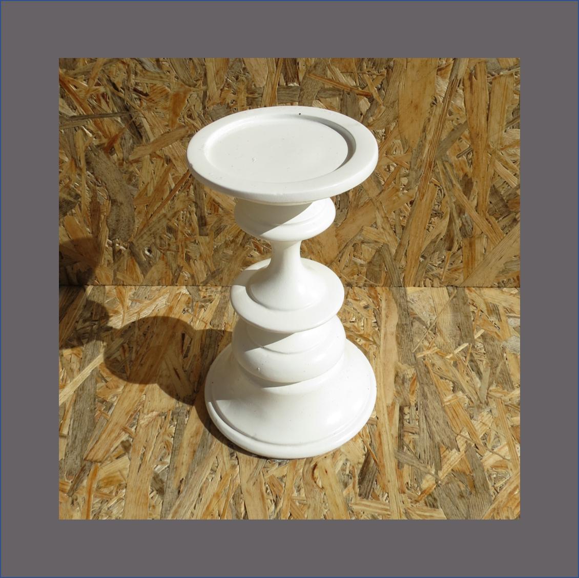 white-concrete-w-collection-odd