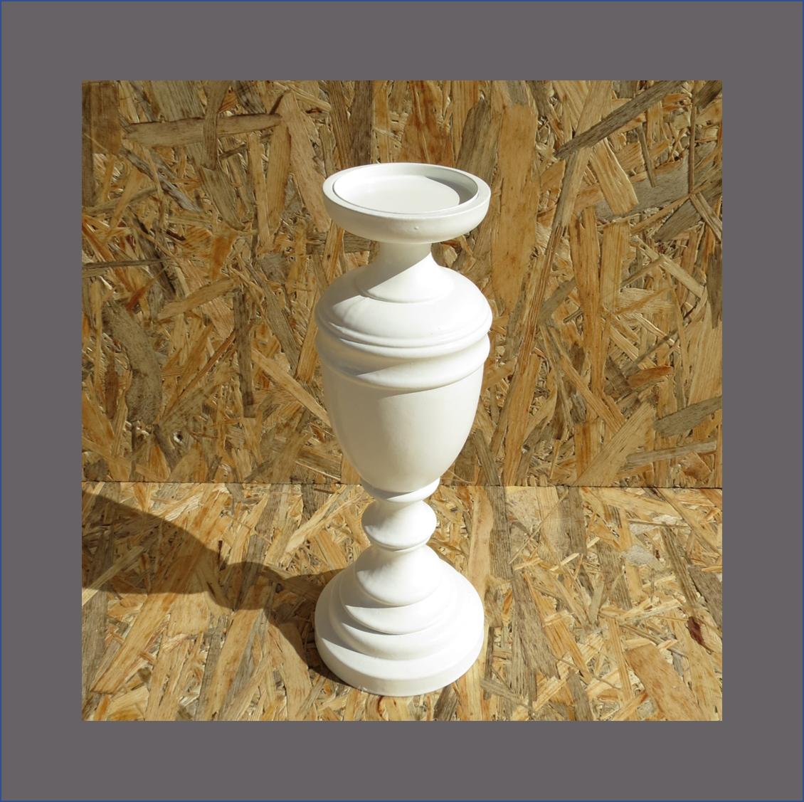 white-concrete-w-collection-tall