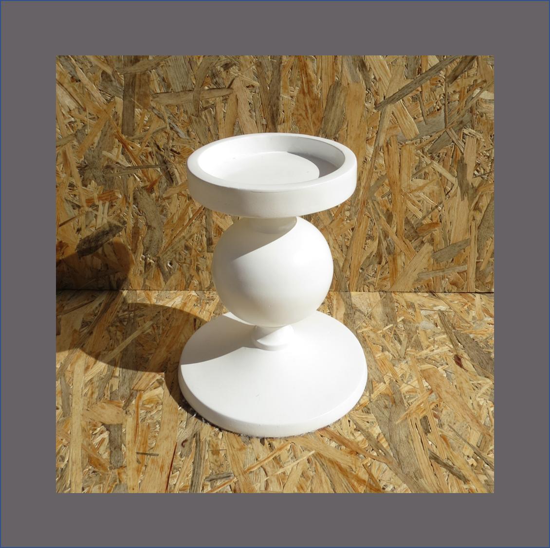 white-concrete-w-collection-odd-medium