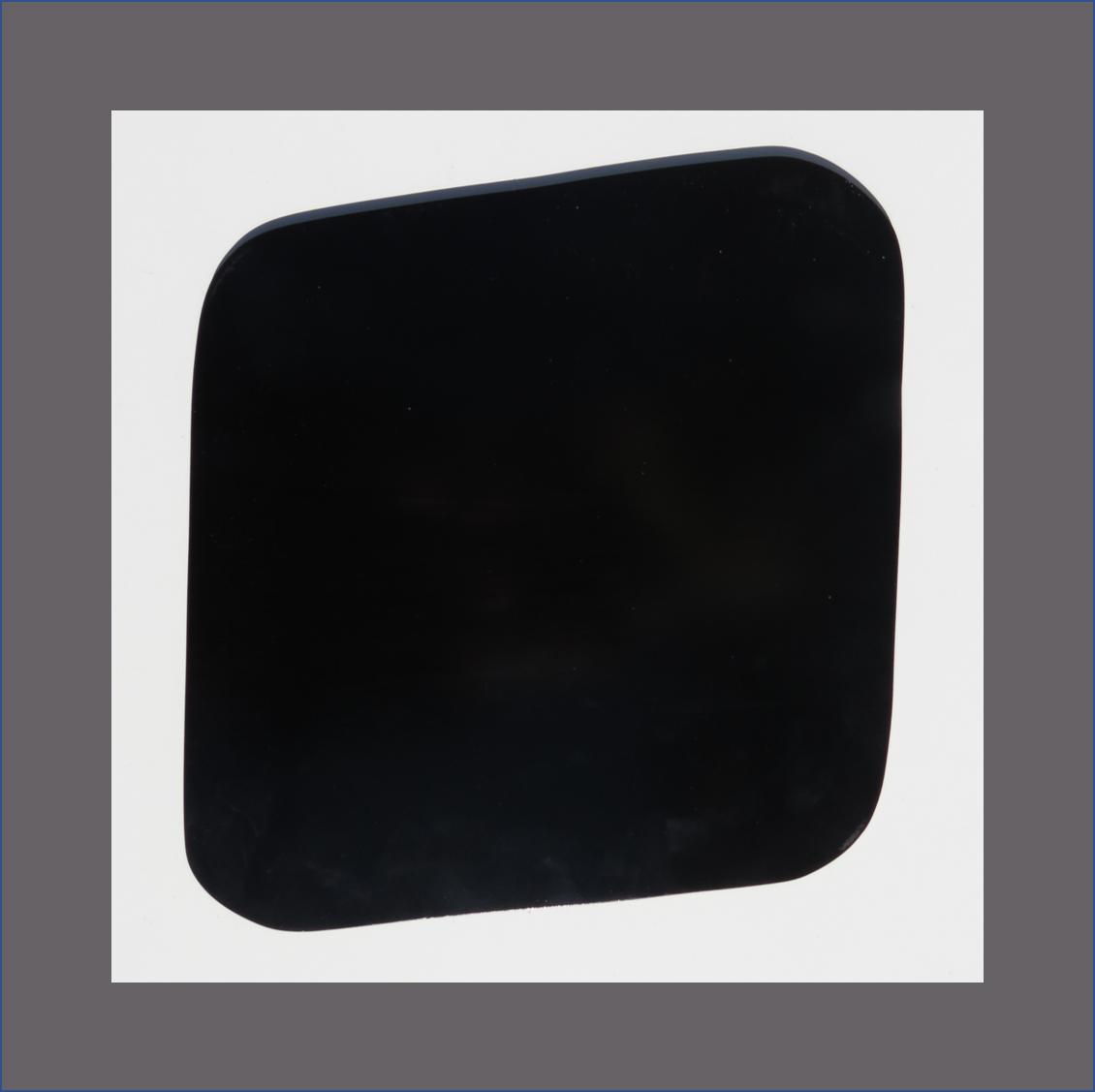 black-diamond-underplate