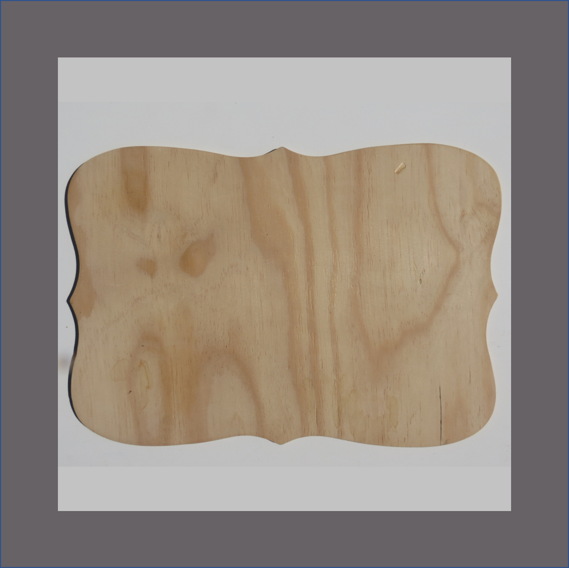 pine-damask-underplate