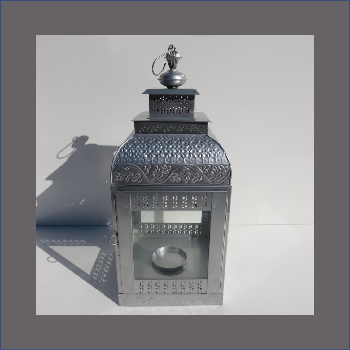 silver-pewter-hanging-lantern