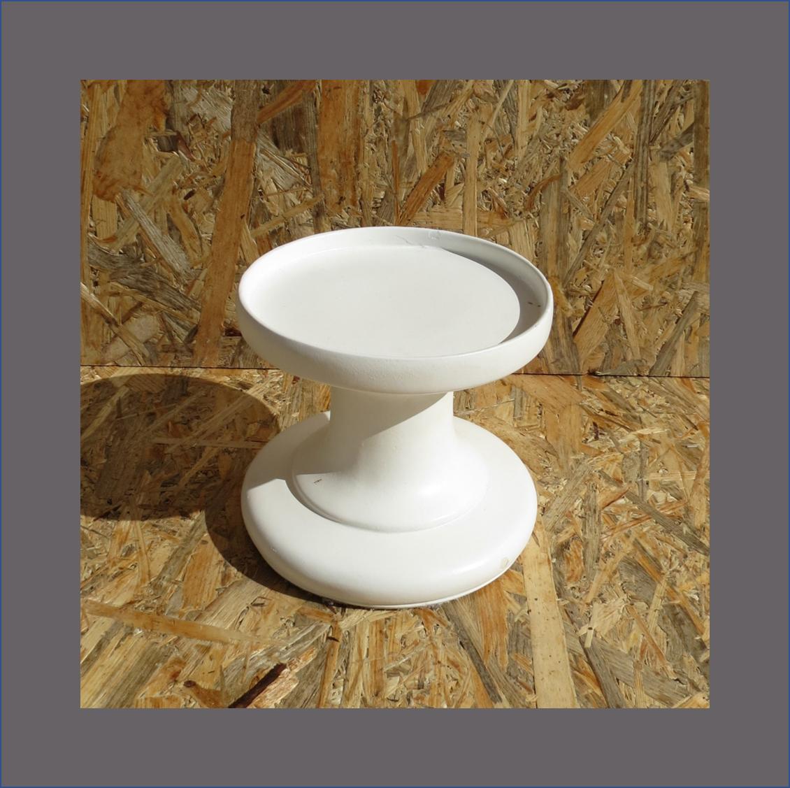 white-concrete-w-collection-odd-small