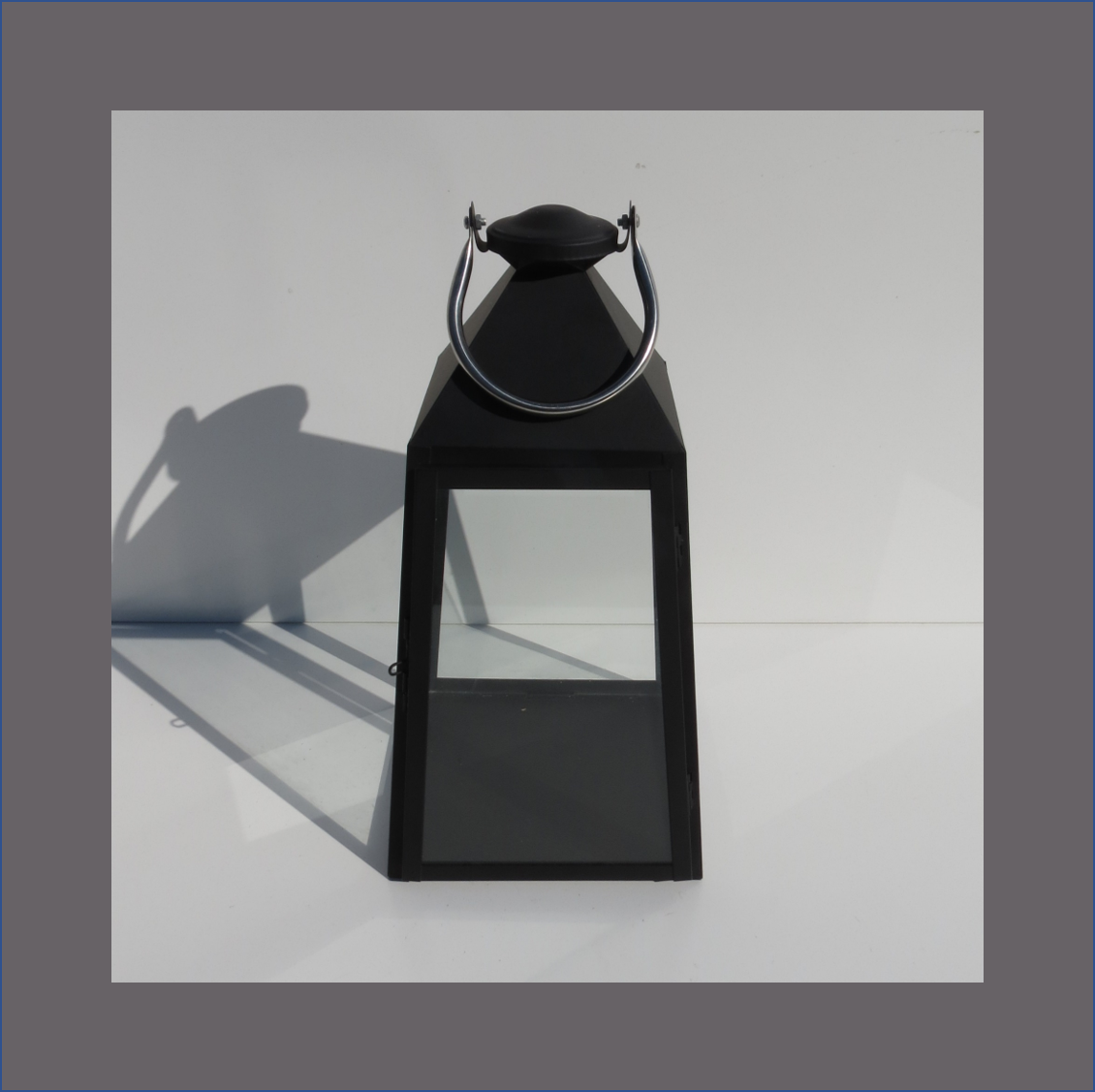 old-london-black-lamp