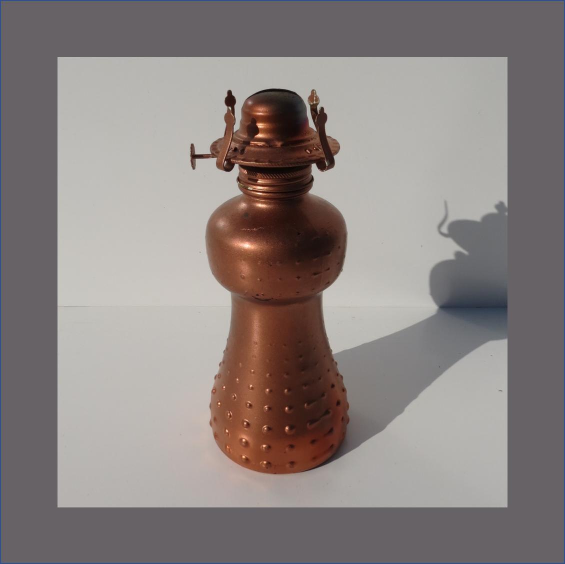 tall-glass-oil-lamp