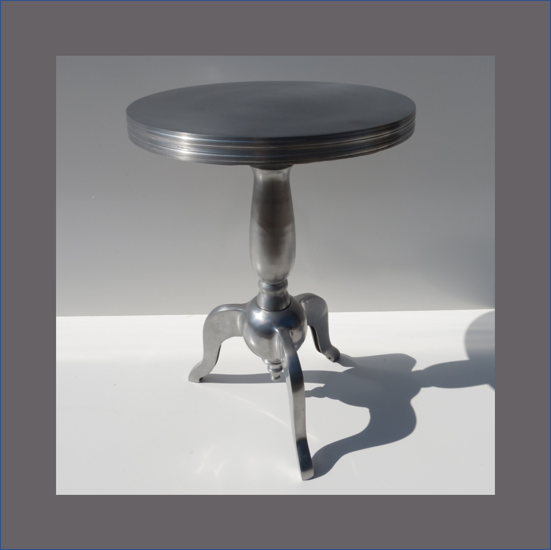 silver-damask-side-table