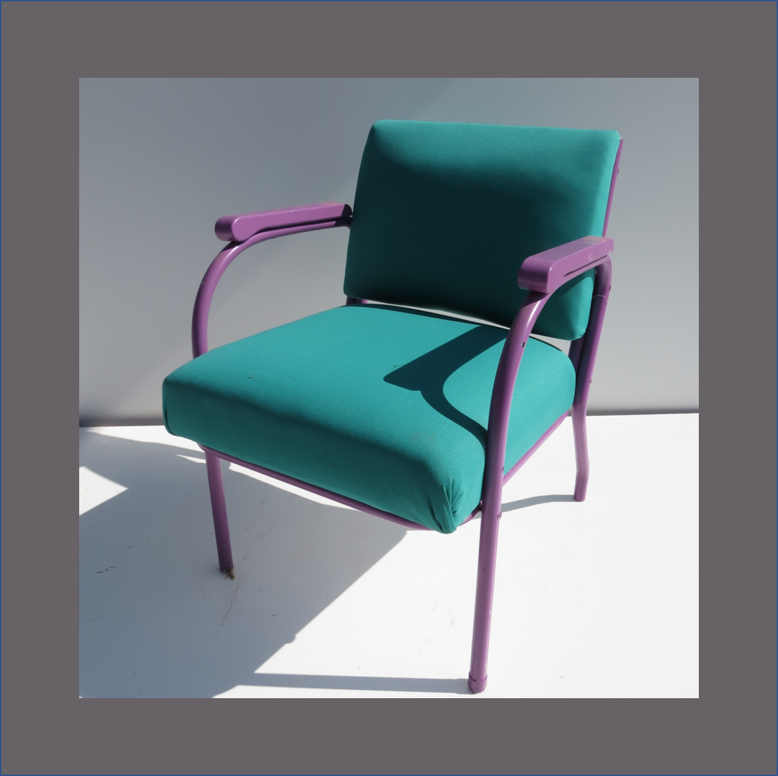 office-chair-with-arms