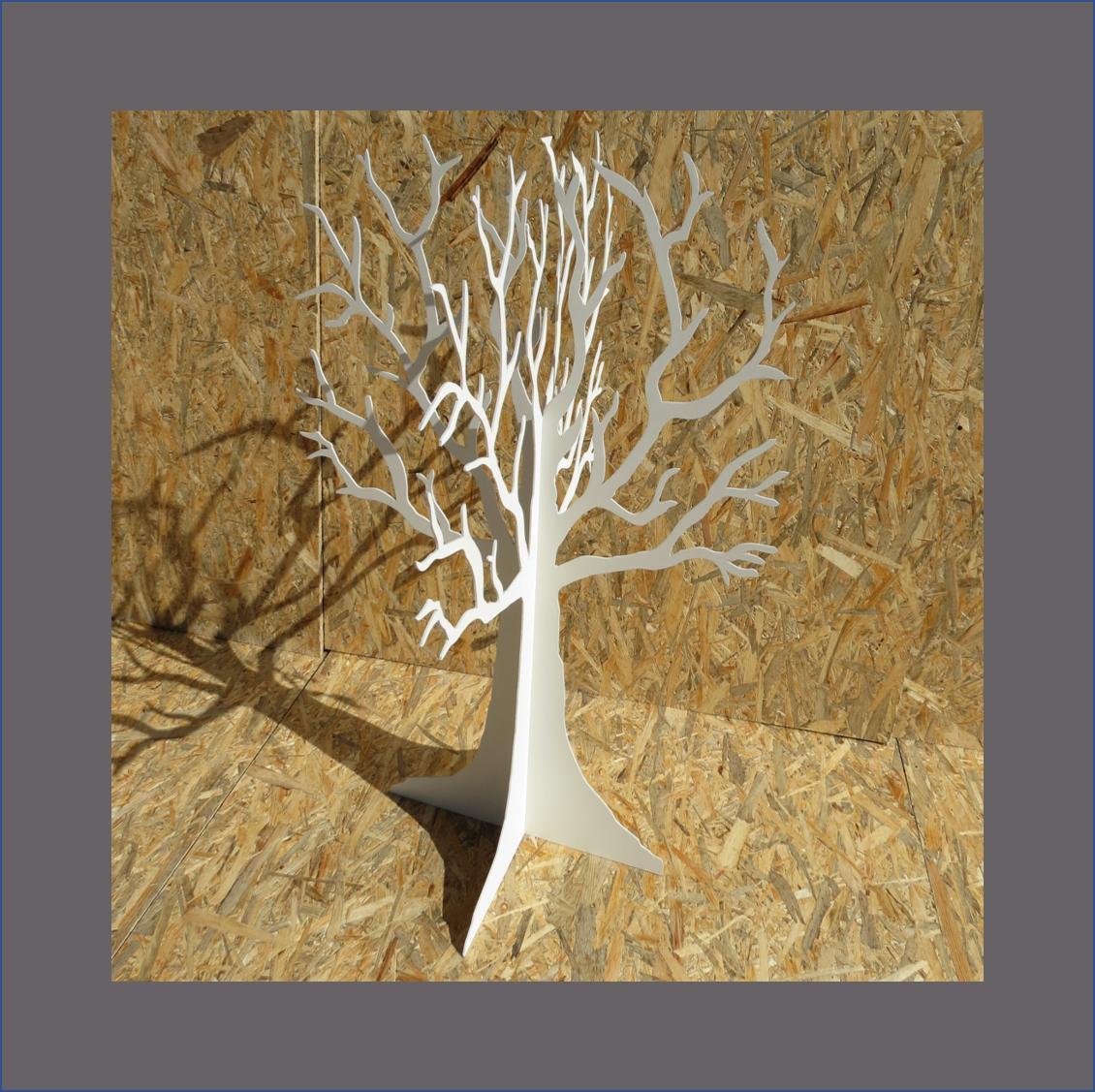 jacaranda-3d-tree-white-3mm