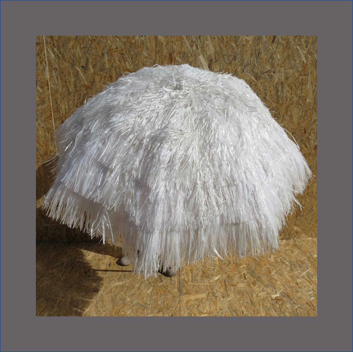 white-hawaian-umbrella-