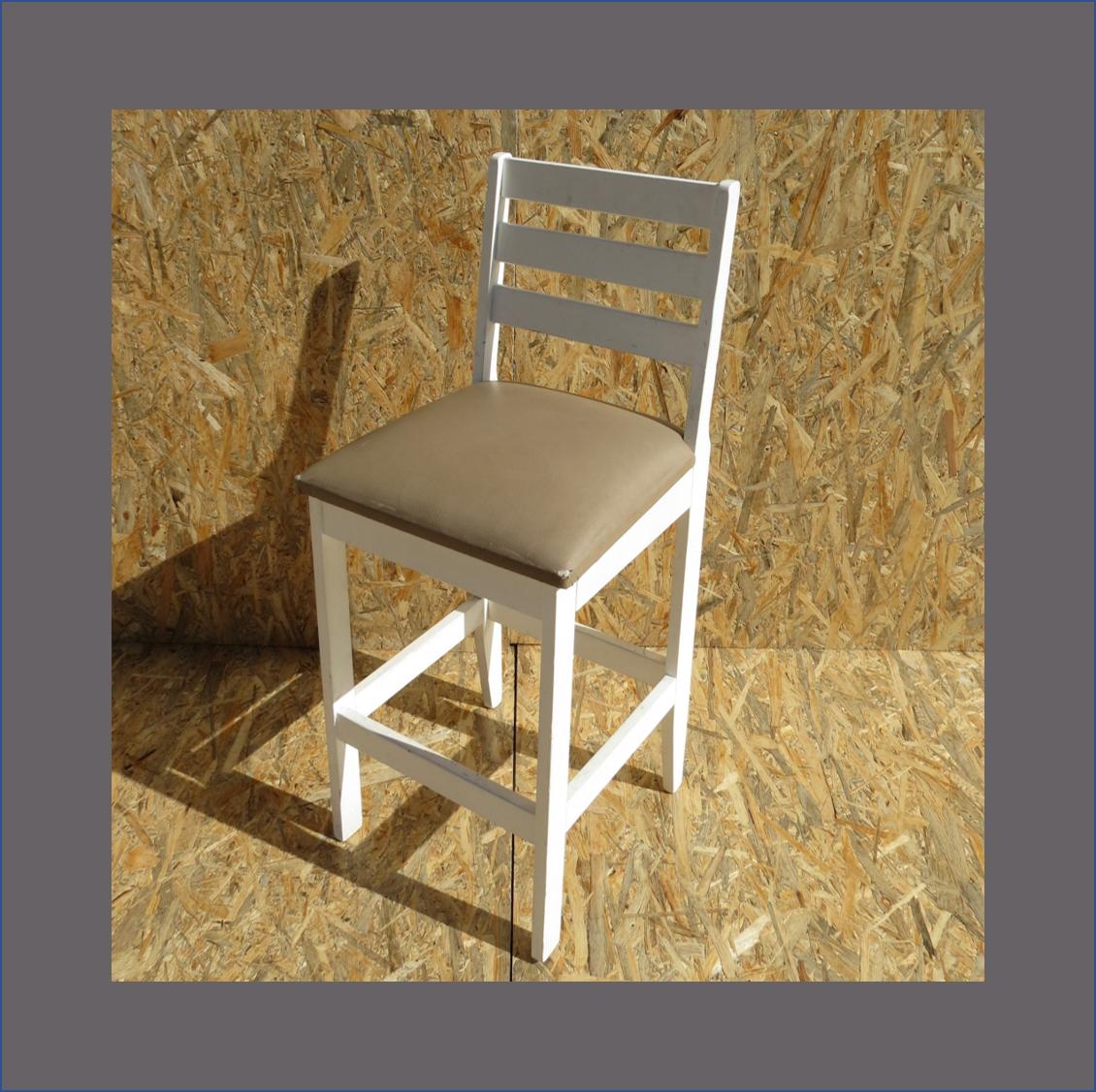 monica-cocktail-chair