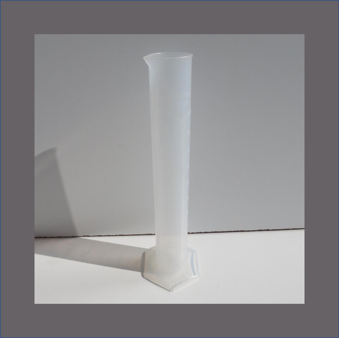 plastic-test-tubes-xl