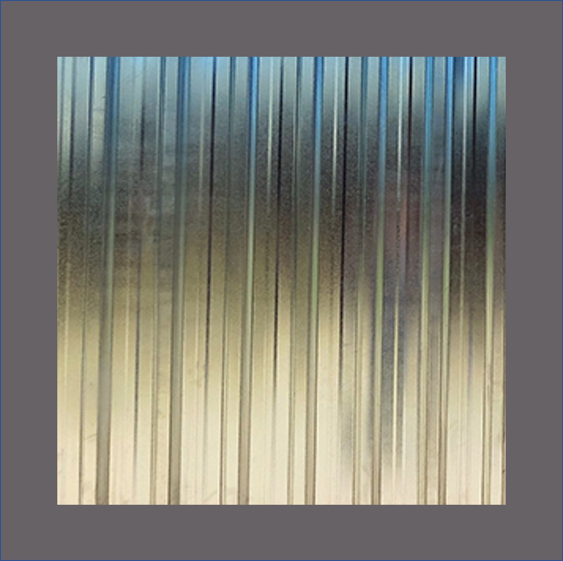 corrugated-iron-screen