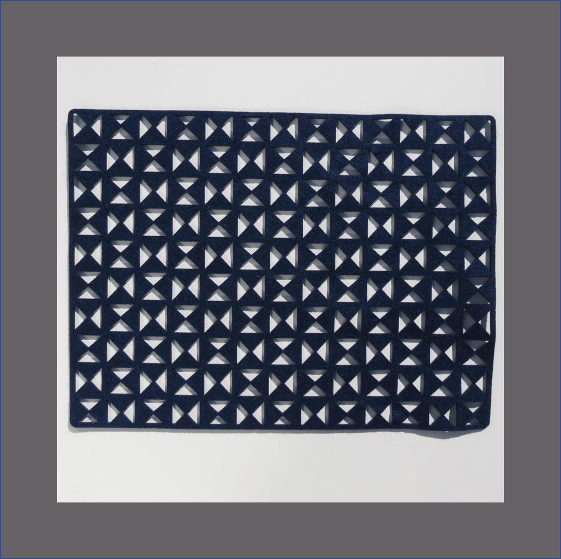 blue-rectangular-placemat-felt