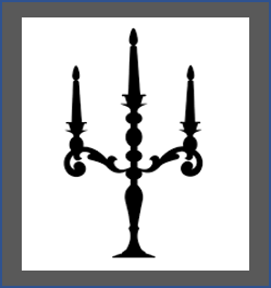 candelabras-and-candle-holders