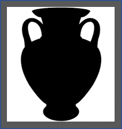 vases-jugs-jars-pots-and-glass-containers