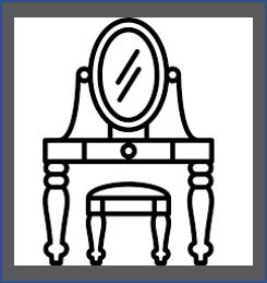 antique-furniture