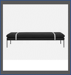 benches-and-daybeds