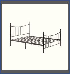 iron-furniture-and-decor